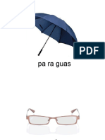 Ropa y complementos.ppt.pps