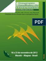 Diversidade_de_aves_atropeladas_em_um_tr.pdf