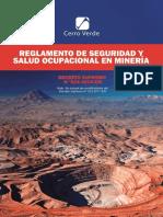 D.S. 024-2016-EM  D.S.023-2017-EM.pdf