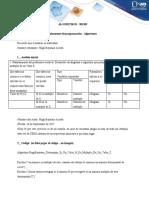 FormatoEtapa2 -TallerfundamentosProgramación_ Algoritmos_Ejercicio14
