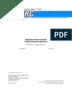 microchannelevap_maldistrib_acrc