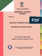 _ANDAMAN & NICOBAR ISLANDS census.pdf
