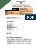 Cine_foro.pdf