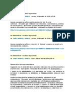 trabajo individual - YUDY MARCELA AYALA.docx