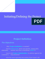 Project Definition_F-MS