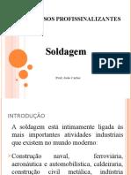 soldagem GERAL REVISADO.ppt