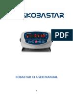 K1-User-Manual
