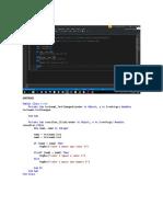 anexo_1Paso_2Programas de visual basic