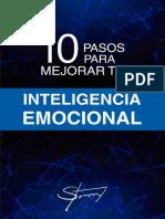 10 pasos para mejorar tu inteligencia emocional - Stormy Reynoso_compressed