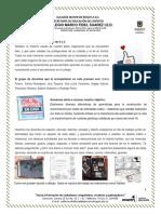 55854a_56593b0f2fa64fe68073637505a58b0a(1).pdf