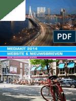 Mediakit