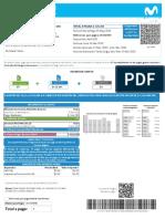 552737740-28-04-2020.pdf