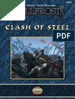 Savage Worlds - Hellfrost - (V5) Clash of Steel.pdf