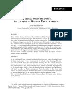 5.CIUDAD COLONIAL GUAMAN POMA.pdf