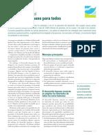 LECTURA PARA EXPOSICIÓN.pdf