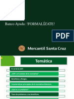 banco_ayuda_-_formalizate