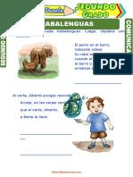 Ejemplos-de-Trabalenguas-para-Segundo-Grado-de-Primaria.doc