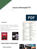Organizacao_de_um_artigo_cientifico.pdf