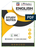 english-study-notes-ssc-26-09-18