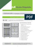 CRM37E_-_Guia_Rápido