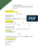 PROBLEMAS_DE_ECUACIONES_LINEALES_Y_CUADRATICAS_RESUELTOS