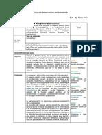 ^N 4 conceptual.pdf