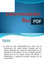 enfermedadesbucales-segovia-110922135538-phpapp01.pdf