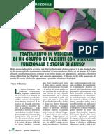 medicina_tradizionale_genfeb14 (1)