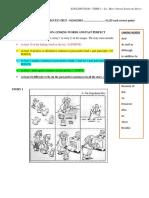 past perfect + conditional - activity 2 cut 3-Ok.pdf