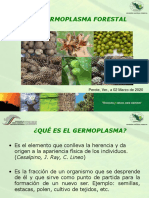 EL GERMOPLASMA FORESTAL.pdf