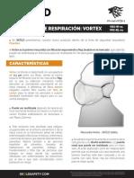 FT_Vortex.pdf Mascarilla Lavable COVID 19