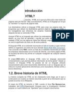 parte 1. introduccion.pdf
