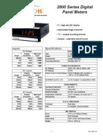 2800_datasheet.pdf