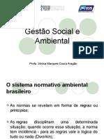 Módulo_2_Gestão Social e Ambiental