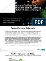 automation-of-event-correlation-and-clustering-with-built-in-machine-learning-algorithms-in-splunk-it-service-intelligence-itsi.pdf