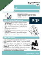 COMO SOLDAR DE MANERA SEGURA.pdf