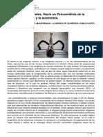 la-medea-de-euripides-hacia-un-psicoanalisis-de-la-agresion-femenina-y-la-autonomia