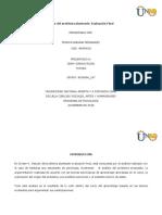Fase 4. Estudio del problema planteado Evaluación Final.pdf
