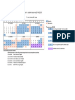 calendario-1er-cuatrimestre-2019-20.pdf