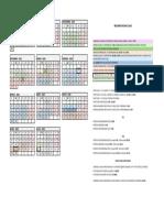 UCM 24-2019-10-25-Propuesta_Calendario_19-20 para DEF.pdf