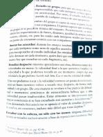 Fichas apoyo estudio