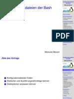 Vortrag_KonfigDateienBash.pdf