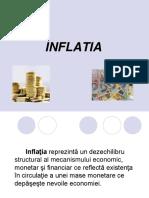 17 inflatia