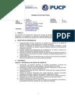 1CIV26 DINÁMICA DE ESTRUCTURAS-2019-2.pdf