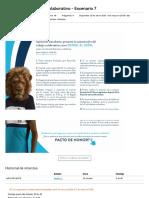 Sustentacion Trabajo Colaborativo - Escenario 7_ Primer Bloque-ciencias Basicas_estadistica Inferencial-[Grupo6]