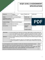 DIBA-4_RM_RP_feb-may_2020.docx