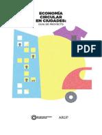 Economía-Circular-en-Ciudades-Guía-de-Proyecto