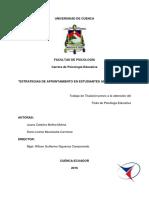 MOLINA, MUEVECELA 2016.pdf