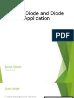 Diode-App_Rectifier