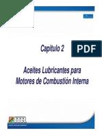 01 Motores de Combustion Interna Presentacion.pdf